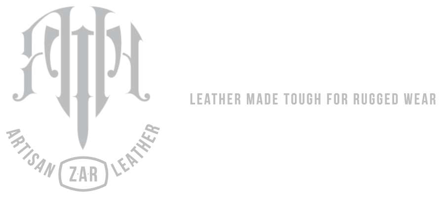 RTH Artisan Leather