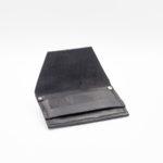 Card Wallet Pocket Slim Fit