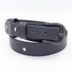 RTH-Belts-1