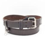 RTH-Belts-4