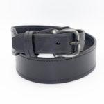 RTH-Belts-5