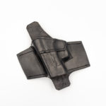 RTH-Holster1