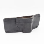 RTH-Holster2