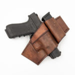 RTH-Holster3