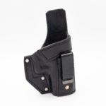RTH-Holster5