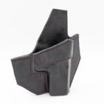 RTH-Holster6